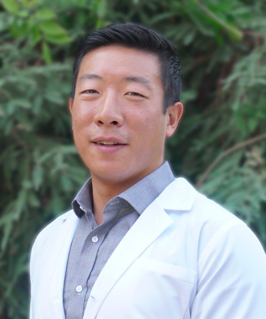 Jason Kung